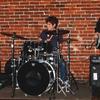 Gail Drums