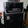 Bob-on-Bass-1070300