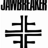 Jawbreaker cover band