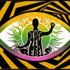 The Zen Rebels