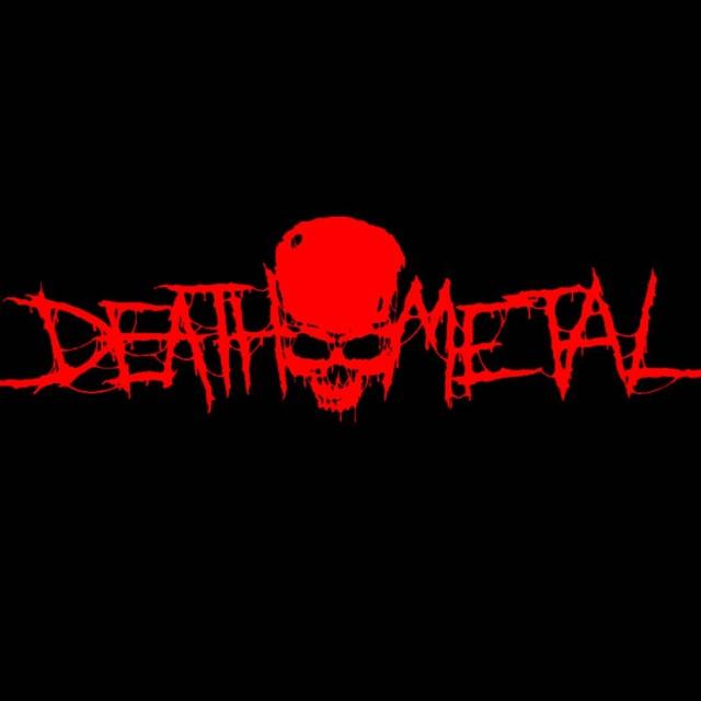 Death_Metal_Rob