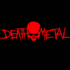 Death_Metal_Rob