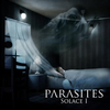 Parasitesbandaz