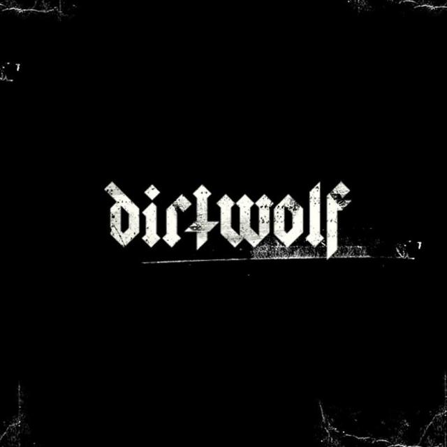 dirtwolf