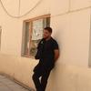sohaib1071207