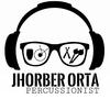 JhorberOrta
