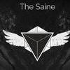 The Saine