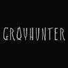 Grayhunter