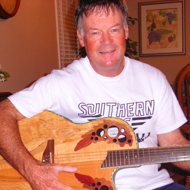 guitarman 621