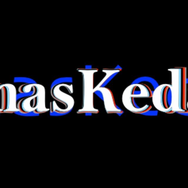 masKeda