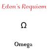 Eden's Requiem