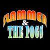 Slammer & the Pogs - Long Island 90's Tribute