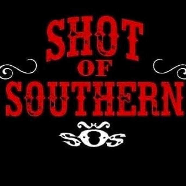 Shot of Southern