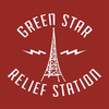Green Star Relief Station