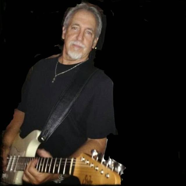 Bluesman J