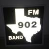 FM 902 Band