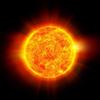 solartitans1