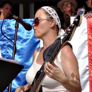 amanda-bass-nyc