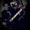 g_on_bass