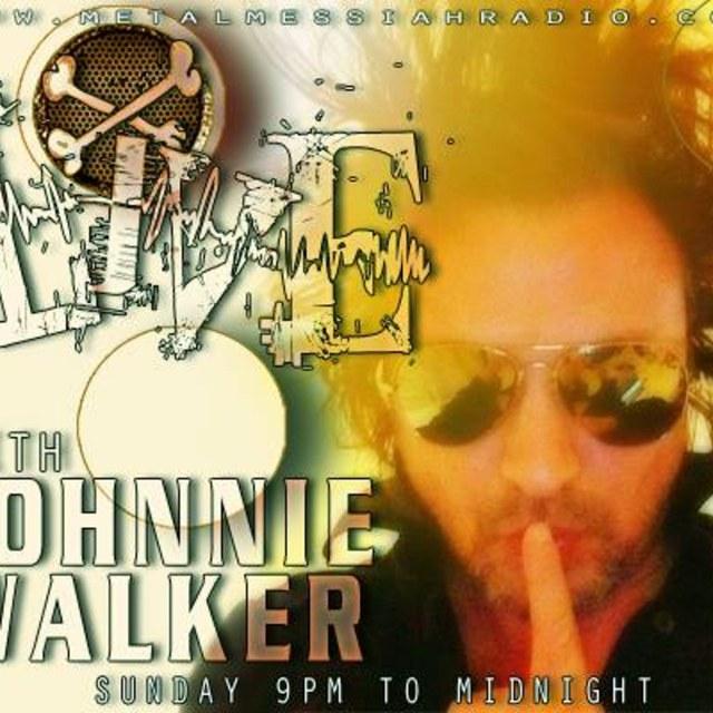johnniewalker2015