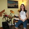 drummerchick