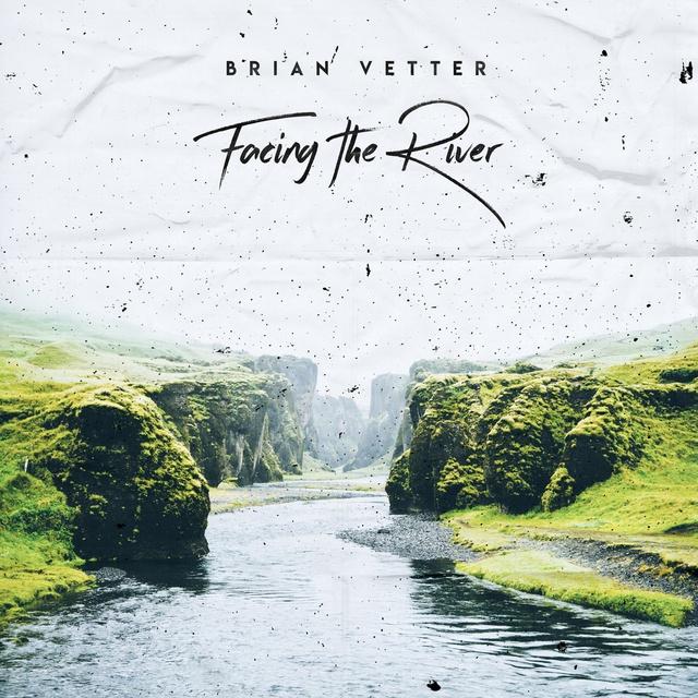 Brian Vetter