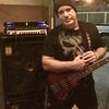 Jaysus Plays Bass