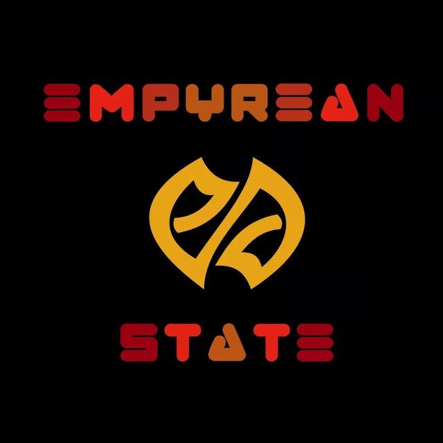 Empyrean State