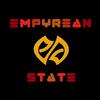 EmpyreanState