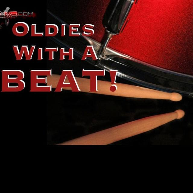 Oldies With a Beat