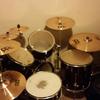 Drummerpaulp