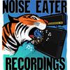 Noise Eater