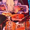 steven1074183 drummer