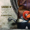 legendscountryband