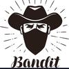 banditband