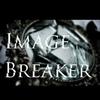 Image Breaker