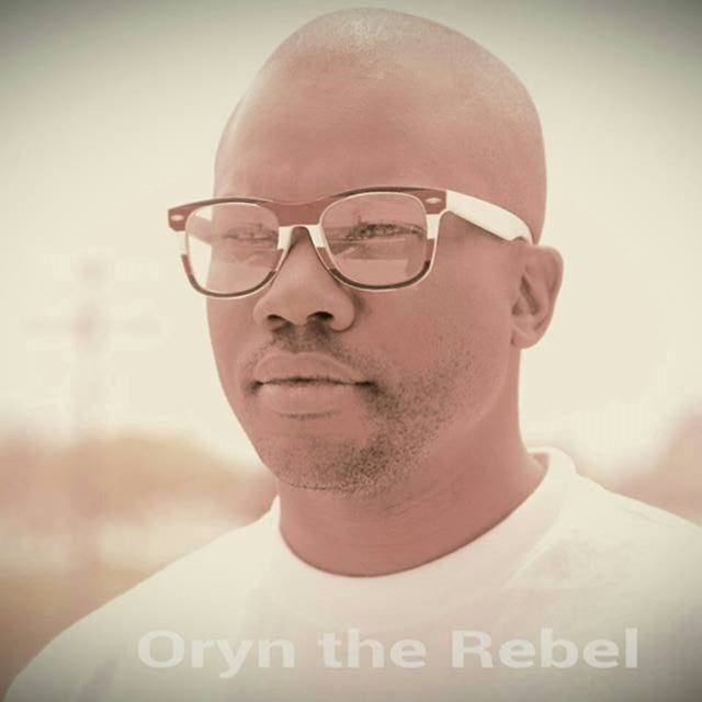 Oryn the Rebel