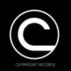 CatamountRecords