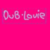 Dub Louie