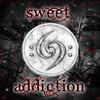 sweet addiction15