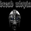 Dread Utopia