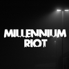 Millennium Riot