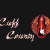Cuff County