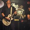 John G Guitar