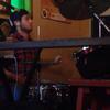 drummer_05