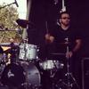 drumer2015