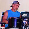 Todd May - Drums and Percussion