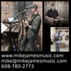 Mike James Music