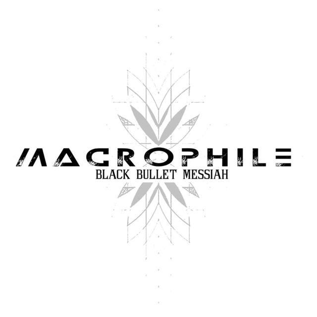 MacrophileMusic
