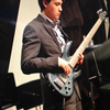 Collin_Rucker_Music